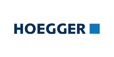 HOEGGER