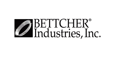 BETTCHER