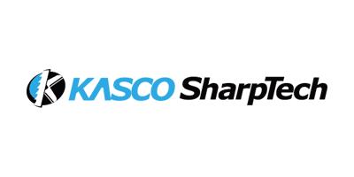 Atlanta Sharptech
