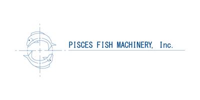 Pisces VMK